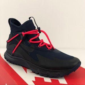 Nike Shoes - Nike Terra Sertig Boot